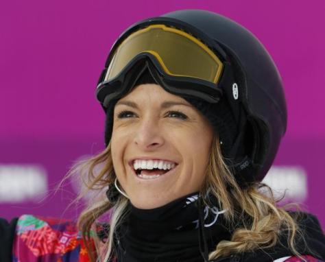 sochi-olympics-snowboard-women
