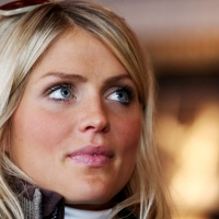 The 5 Hottest Norwegian Female Athletes at the Sochi Winter Games