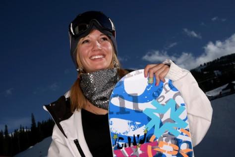 US+Snowboard+Grand+Prix+gzcMO7_Zl1vl
