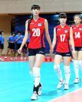 hotolympicgirls.com_Altynbekova_Sabina_02