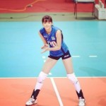 hotolympicgirls.com_Altynbekova_Sabina_07