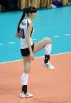 hotolympicgirls.com_Altynbekova_Sabina_09