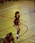hotolympicgirls.com_Altynbekova_Sabina_10