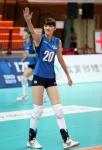 hotolympicgirls.com_Altynbekova_Sabina_12