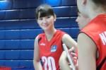 hotolympicgirls.com_Altynbekova_Sabina_15