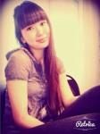 hotolympicgirls.com_Altynbekova_Sabina_16