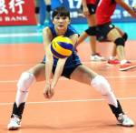 hotolympicgirls.com_Altynbekova_Sabina_19