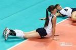 hotolympicgirls.com_Altynbekova_Sabina_20