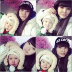 hotolympicgirls.com_Altynbekova_Sabina_25