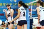 hotolympicgirls.com_Altynbekova_Sabina_26