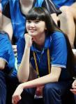 hotolympicgirls.com_Altynbekova_Sabina_28