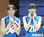 hotolympicgirls.com_Altynbekova_Sabina_32