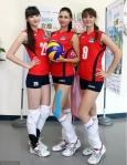 hotolympicgirls.com_Altynbekova_Sabina_33
