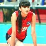 hotolympicgirls.com_Altynbekova_Sabina_38