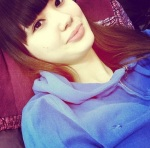 hotolympicgirls.com_Altynbekova_Sabina_39