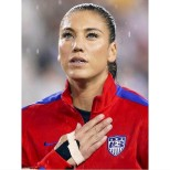 hotolympicgirls.com_Hope_Solo_04