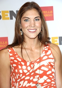 hotolympicgirls.com_Hope_Solo_07