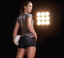 hotolympicgirls.com_Hope_Solo_18