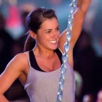 hotolympicgirls.com_Kacy_Catanzaro_31