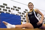 hotolympicgirls.com_Kacy_Catanzaro_32