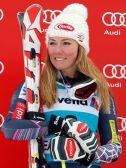 hotolympicgirls.com_Mikaela_Shiffrin_02