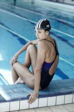 hotolympicgirls.com_zsuzsanna_jakabos_05