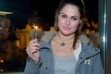 hotolympicgirls.com_zsuzsanna_jakabos_08