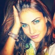hotolympicgirls.com_zsuzsanna_jakabos_11