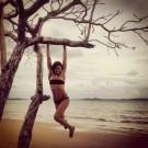 hotolympicgirls.com_zsuzsanna_jakabos_12