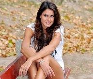 hotolympicgirls.com_zsuzsanna_jakabos_13