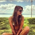 hotolympicgirls.com_zsuzsanna_jakabos_17
