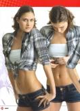 hotolympicgirls.com_zsuzsanna_jakabos_18