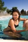 hotolympicgirls.com_zsuzsanna_jakabos_19