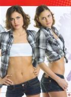 hotolympicgirls.com_zsuzsanna_jakabos_20