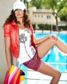 hotolympicgirls.com_zsuzsanna_jakabos_21