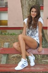 hotolympicgirls.com_zsuzsanna_jakabos_24