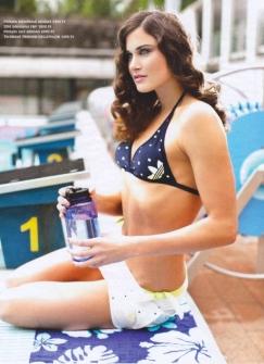 hotolympicgirls.com_zsuzsanna_jakabos_25