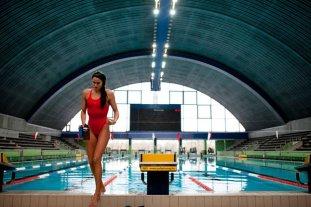 hotolympicgirls.com_zsuzsanna_jakabos_26