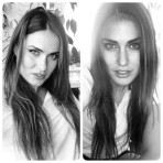 hotolympicgirls.com_zsuzsanna_jakabos_27