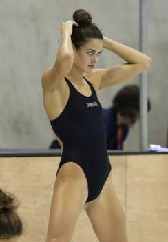 hotolympicgirls.com_zsuzsanna_jakabos_33