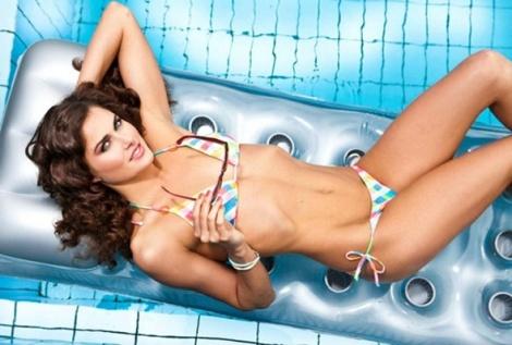 hotolympicgirls.com_zsuzsanna_jakabos_35