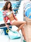 hotolympicgirls.com_zsuzsanna_jakabos_36