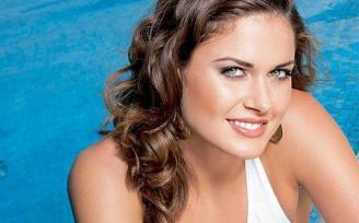 hotolympicgirls.com_zsuzsanna_jakabos_37